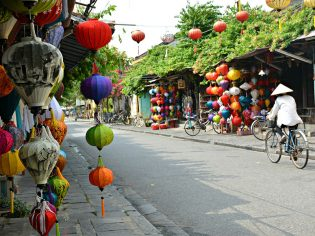 View all our Asia holidays to Vietnam