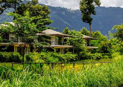 Laos-Holidays-Hotels-River-Resort